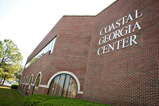 coastalcenter