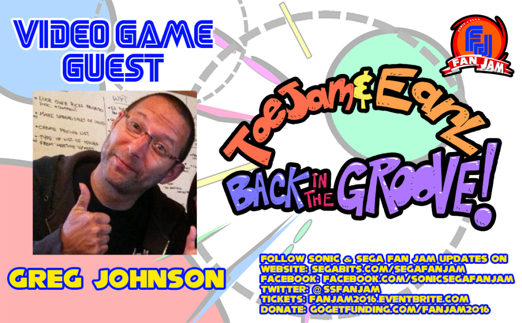 GregJohnson_flyer