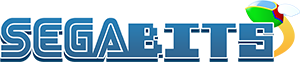 SEGAbits – #1 Source for SEGA News