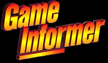 Game_Informer_Logo