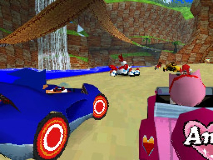 screenshot_nds_sonic__sega_all-stars_racing043