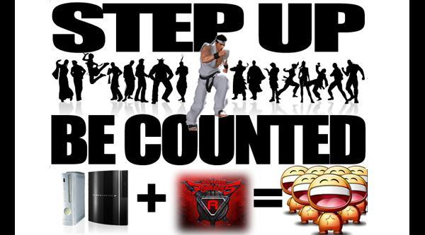 step_up_be_counted