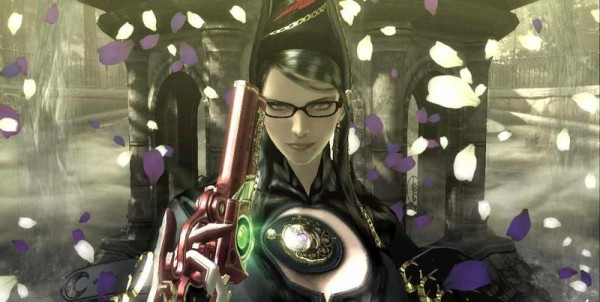bayonetta_screen4