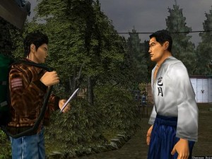 Shenmue__166
