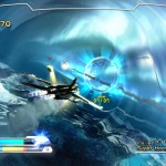 159-after-burner-climax-screens-1