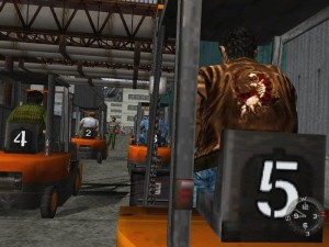 shenmue-24