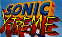 Sonic_X-treme_Coverart