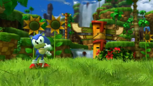 Sonic_Generations_-_Green_Hill_-_Game_Shot_-_(21)