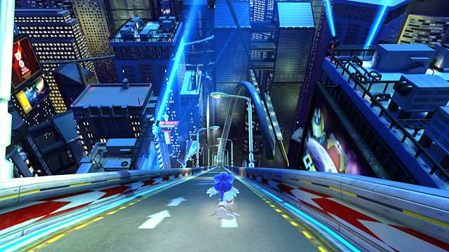 Sonic-Generations-Speed-Highway-Screenshots-4