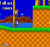 SonicPocket3