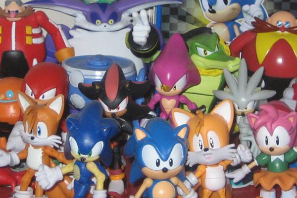 sonic 20th anniversary action figure roundup segabits 1 source