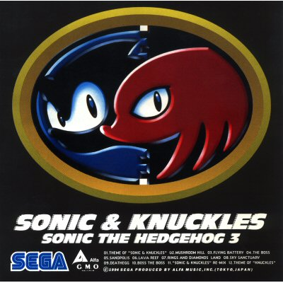 sonic&knuckles_sonic3_front