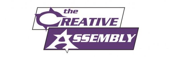 1305239595-creative-assembly
