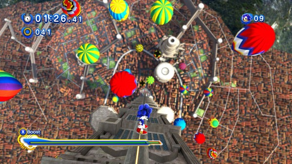 Sonic-Generations-PC-Screenshots-8