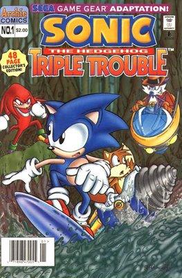 Sonic_Triple_Trouble