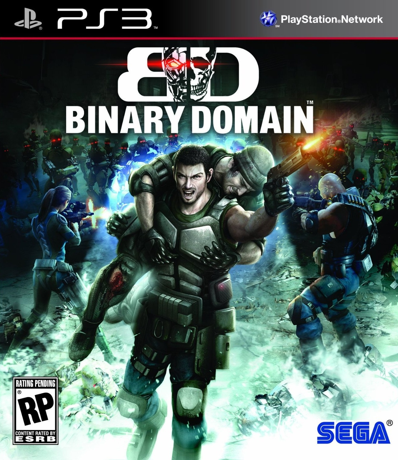 binary-domain-ps3-boxart
