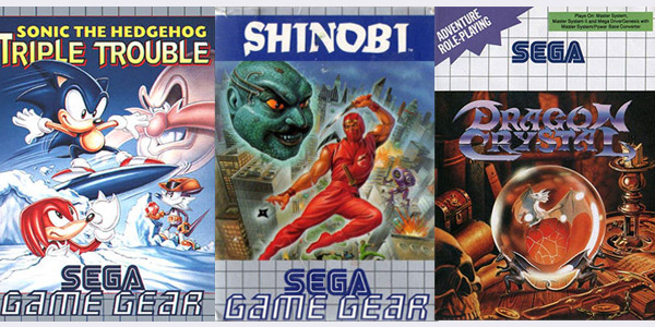GameGearCovers