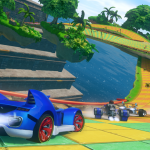 26484SART_TT_Sonic_Car_1