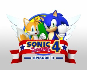Sonic-the-Hedgehog-4-Episode-2-logo (600x480)