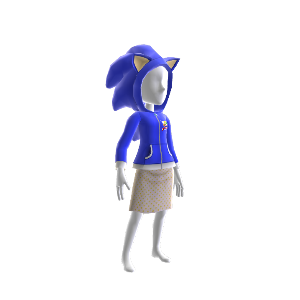 Sonic 4 Episode 2 Xbox Avatar Items Now Available Segabits 1 Source For Sega News