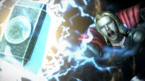 thor-god-of-thunder-screenshots