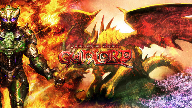 gunlord