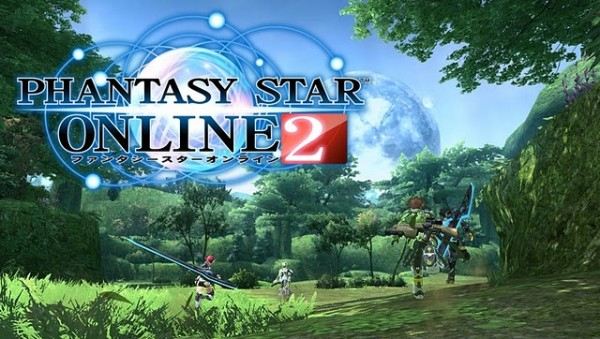 segabits phantasy star online ii
