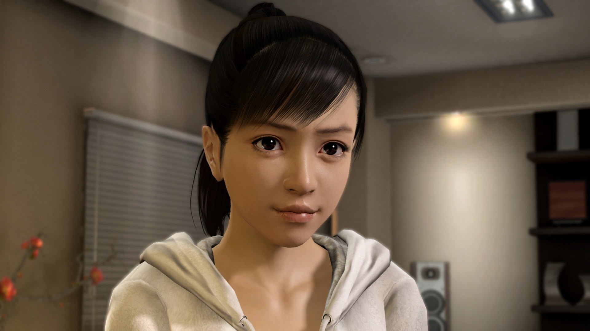 Yakuza 5: Check out characters that occupy Osaka
