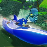 27321SART_DV_Sonic_Boat