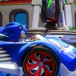 27327SART_SS_Sonic_Car (2)