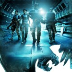 My Life with SEGA faces the horror that is Aliens: Colonial Marines