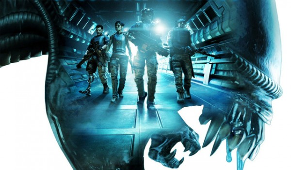 aliens_colonial_marines_squad_large_verge_medium_landscape