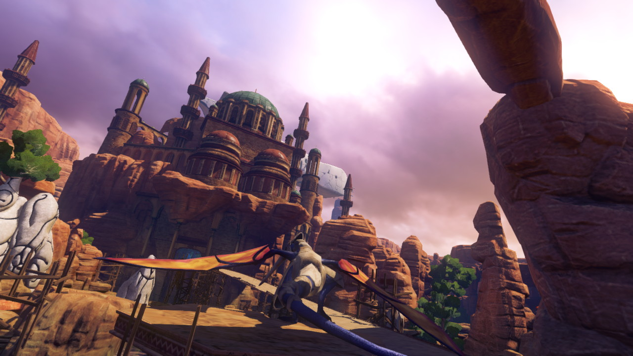 sonic_and_all_stars_racing_transformed_screenshot_01