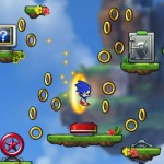 Sonic Jump Fever releasing to iOS and Android soon – check out the announcement trailer!