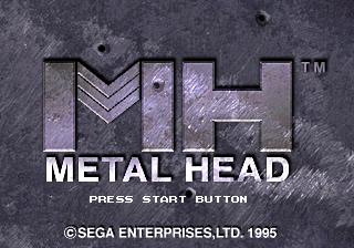 MetalHead_Title