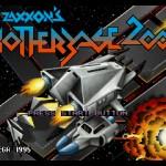 Tuesday Tunes: Zaxxon's Motherbase 2000 – Stage 1