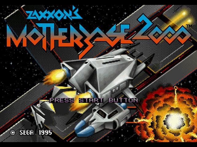 90893-Zaxxon's_Motherbase_2000_(32X)-1