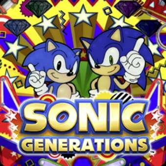 sonic-generations-casino-night-dlc_1_pac_m_120118113632
