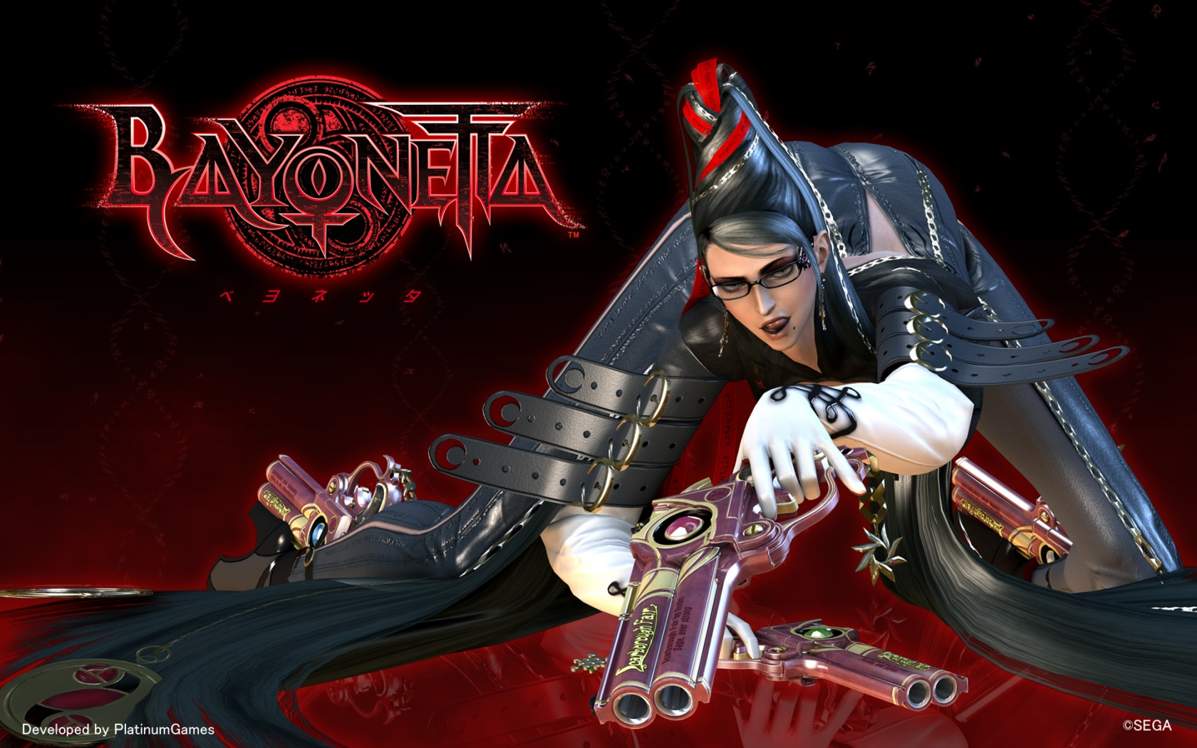 bayonetta_wallpaper_cat_131209-1680x1050