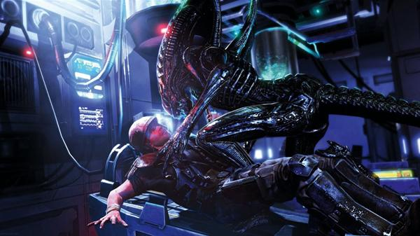 Aliens-Colonial-Marines-UK-39-s-best-selling-game-1095909