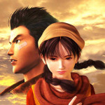 Rumor: SEGA renews the Shenmue trademark – could Shenmue HD be back on track?