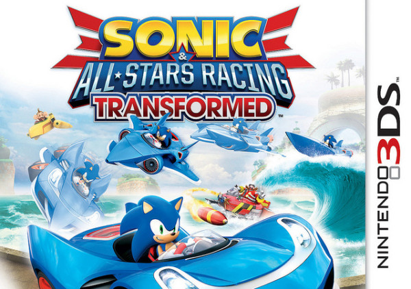 sonic__all_stars_racing_transformed_3ds_box_art
