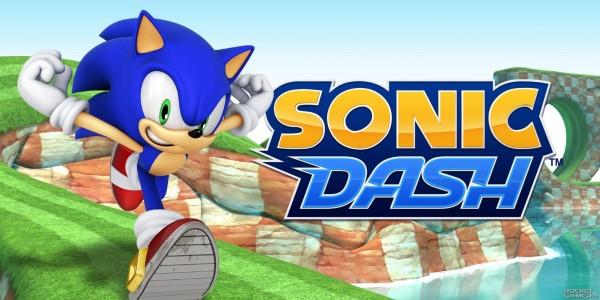 72365-sonic-dash