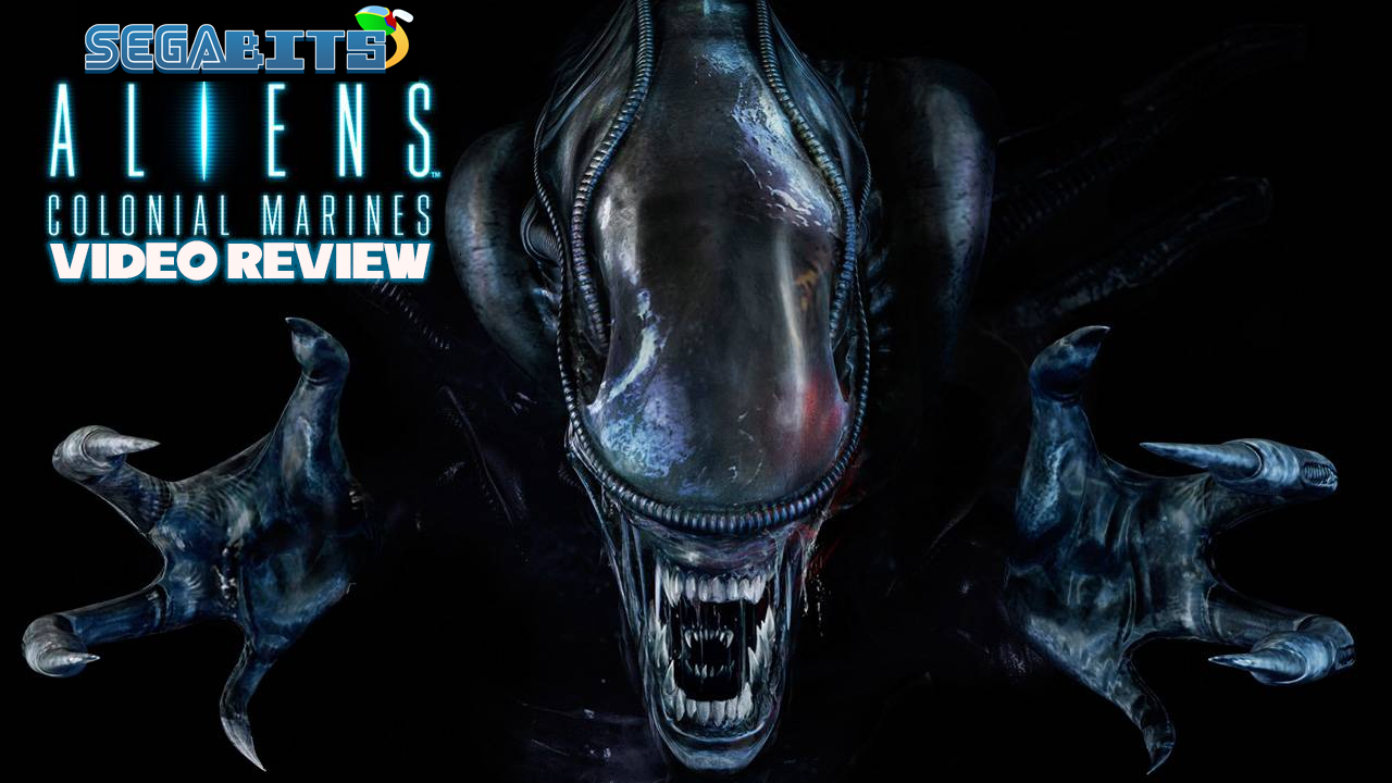 AliensVideoPreview