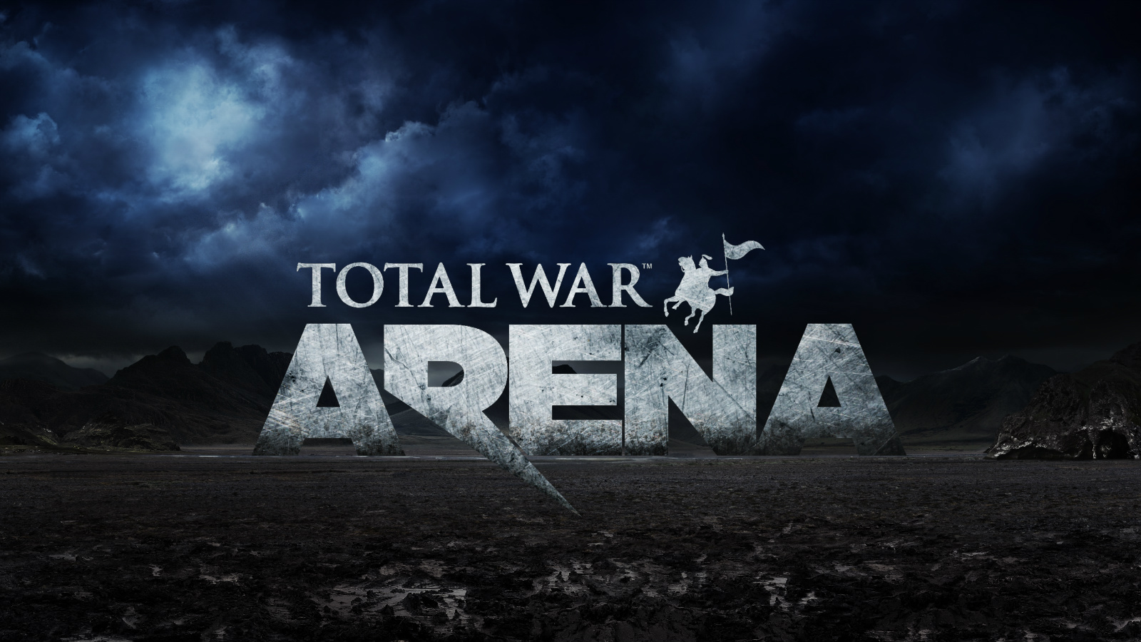 Creative Assembly announces new free-to-play multiplayer game, Total