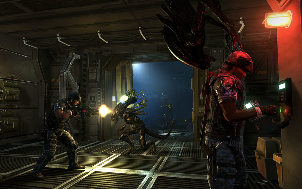 aliens__colonial_marines_13467184271782