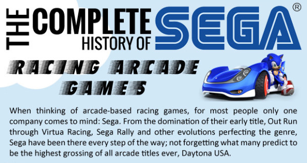 complete-history-of-sega-racing-games1