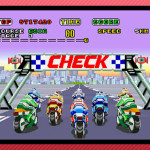 SEGA 3D Classics for Nintendo 3DS priced and dated
