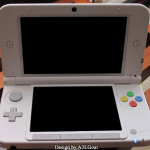 3DSDreamcast3