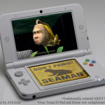 3DSDreamcast4